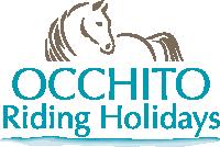Occhito Riding Holidays